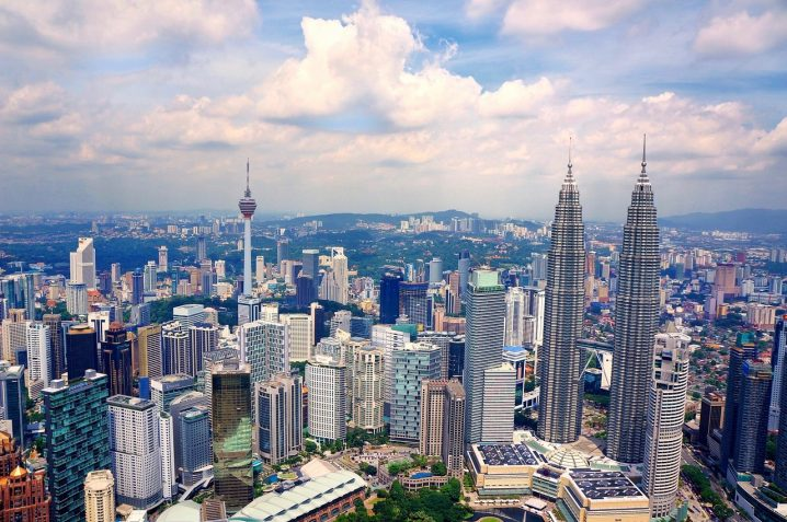 Things To Do in Malaysia for Solo Travelers