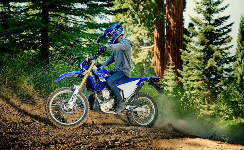 Motorcycle Buying Guide Online